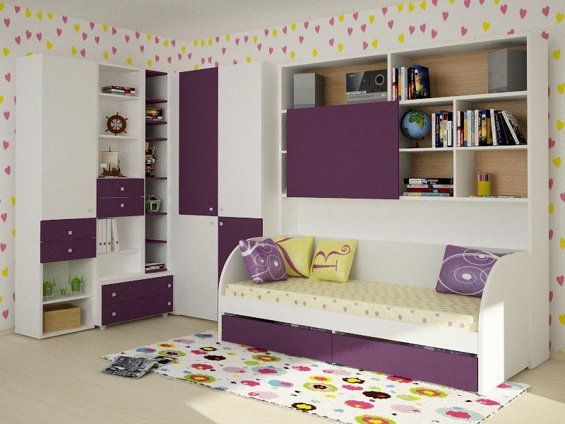 Мебель детские комнаты саратов купить смеситель трес