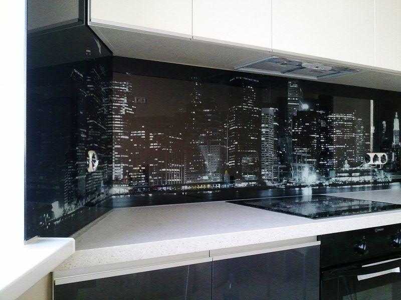 картинка для рабочей стенки на кухню можно взять